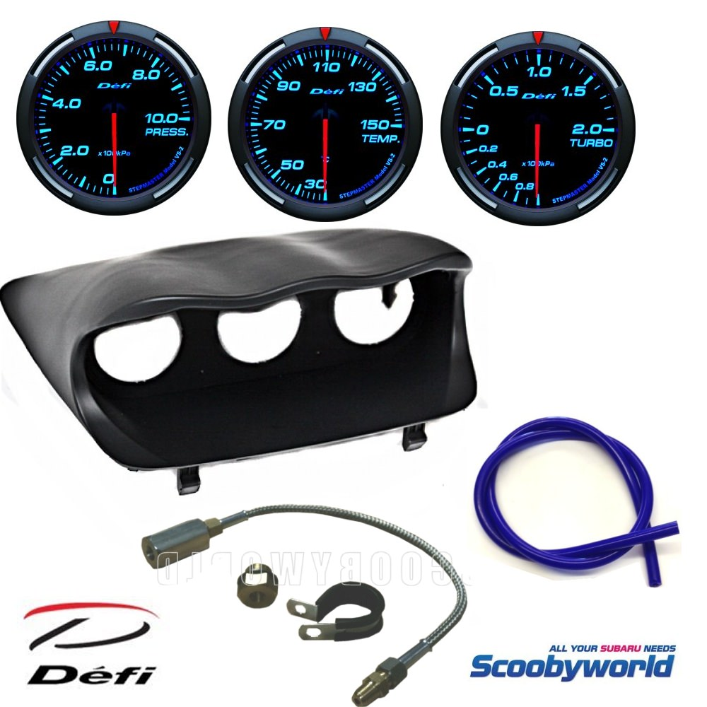 Defi Boost Gauge Wiring Schematic Diagrams Rpm Diagram Racer Diy Enthusiasts U2022 Evox Gauges