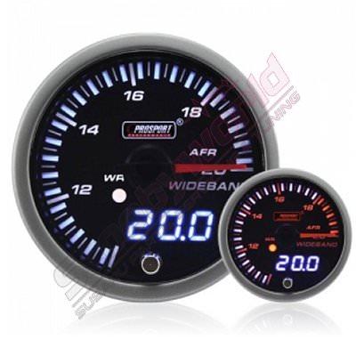 Tremendous Prosport Gauges Subaru Wrx Sti Performance Parts Scoobyworld Wiring 101 Orsalhahutechinfo