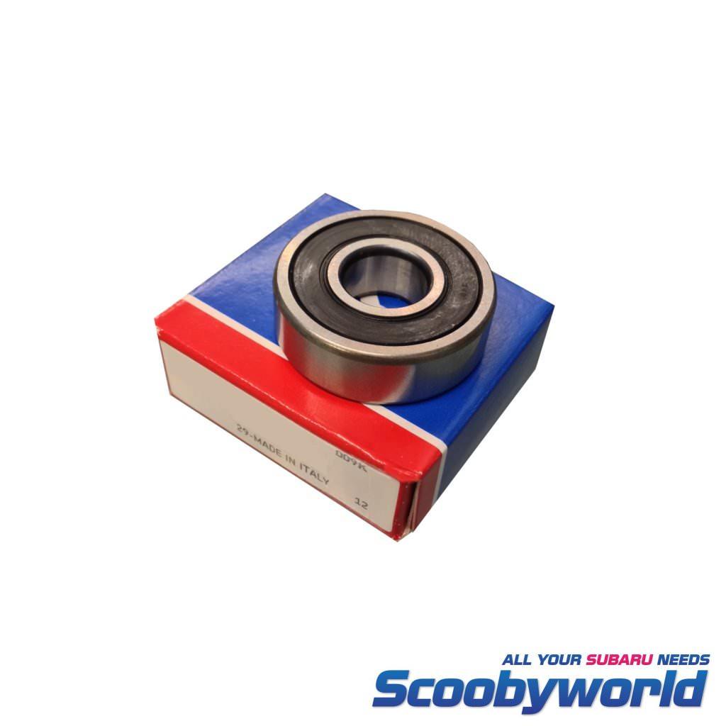 Subaru Wrx Sti Performance Parts Scoobyworld Impreza 2011 Fuel Filter Location Clutch Spigot Bearing