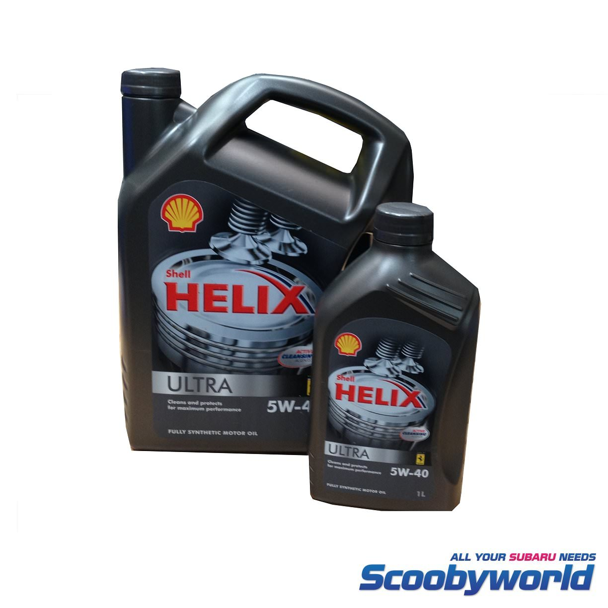 scoobyworld shell helix ultra 5w 40 fully synthetic. Black Bedroom Furniture Sets. Home Design Ideas